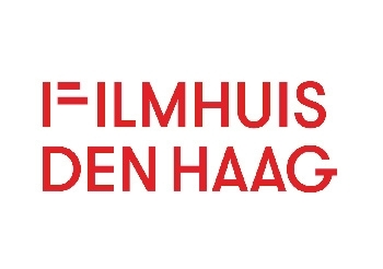 Filmhuis den haag logo 350x250