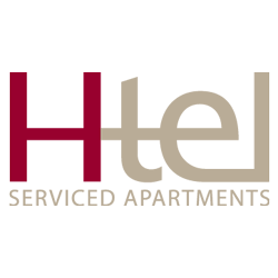 Htel Logo 2010 vierkant