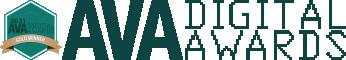AVA logo 2