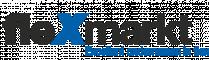 Flexmarkt logo2