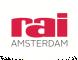 RAI logo 220x171