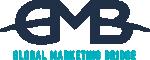 Gmb logo 1