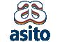 Logo asito