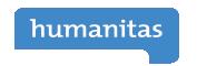 Logo humanitas social