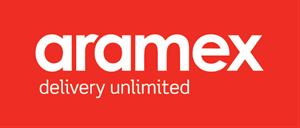 Aramex logo DE15 A46 EDC seeklogo com