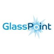 Glasspoint solar squarelogo 1502788652040