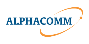 Logo alphacomm 300x150
