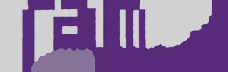 Ram infotechnology hosting